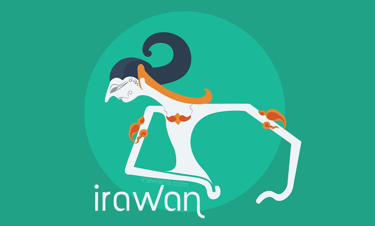 Irawan's Image